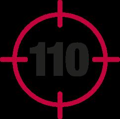 obiettivo110_logo