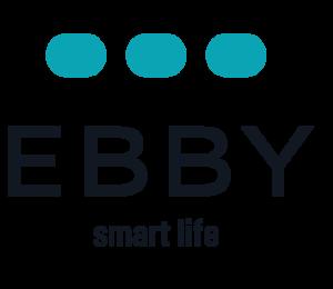 Ebby_logo