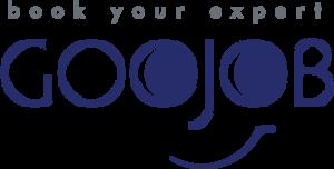 GOOJOB_logo