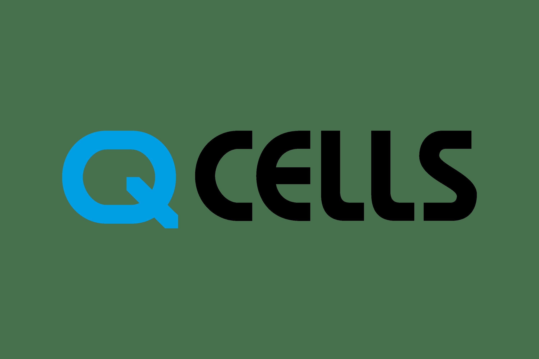 QCELLS_logo