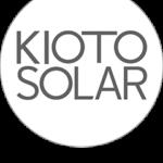 KIOTO SOLAR_logo
