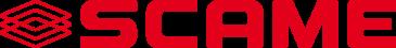 SCAME_logo