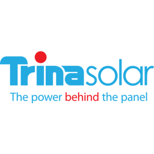 TRINA SOLAR_logo